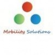 TMA MOBILE SOLUTIONS