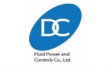 Fluid Power and Controls