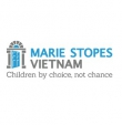 Mariestopes International Viet Nam