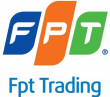 FPT Trading Group