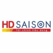 HD SAISON FINANCE CO.,LTD