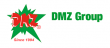 DMZ Group