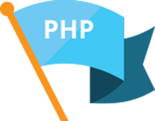 Công ty PHP_GROUP