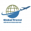 Công Ty Global Travel
