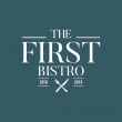The First Bistro