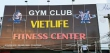 VIETLIFE FITNESS CENTER