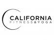 California Fitness And Yoga‎ Nha Trang