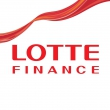 LOTTE FINANCE VIET NAM