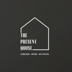 THE PRESENT HOUSE