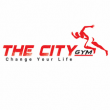 CLB The City Gym