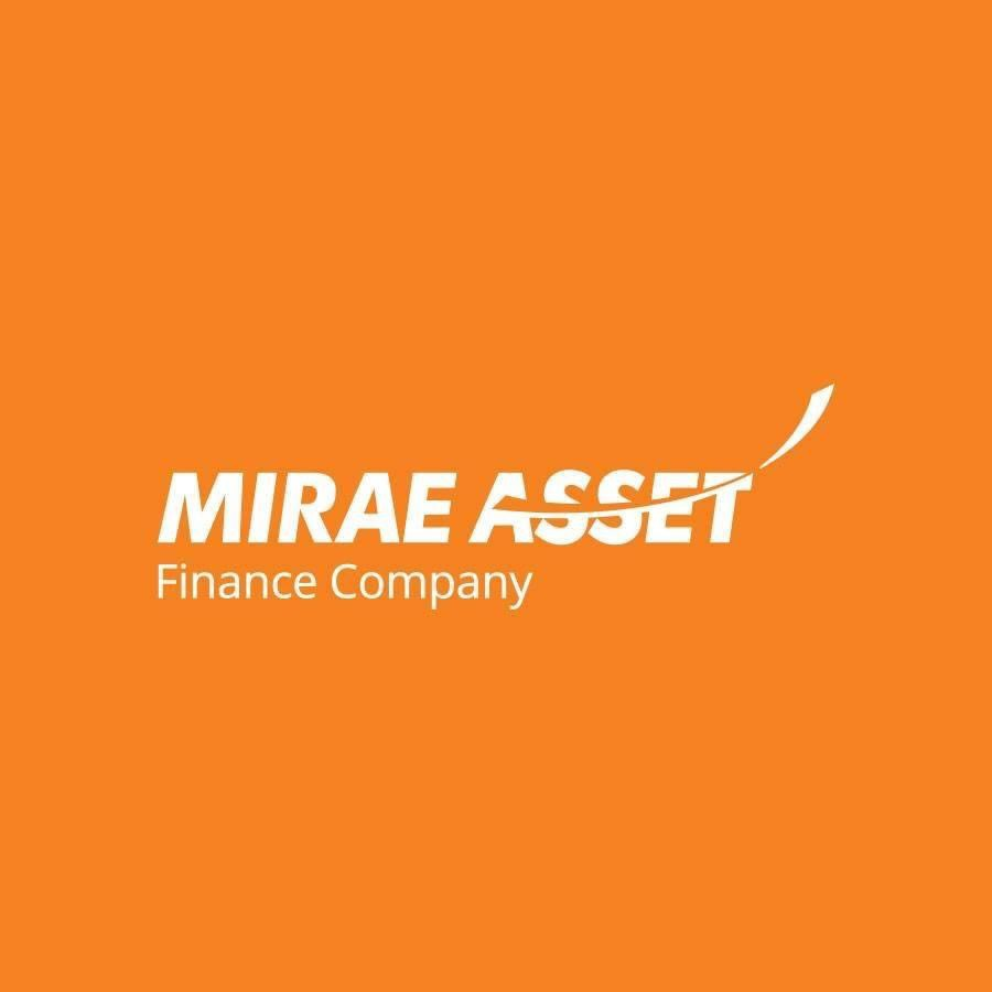 Mirae Asset Finance Company