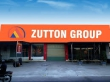 Công Ty Zutton Group