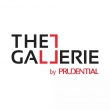 Công Ty The Gallerie By Prudential Đà Nẵng