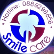 Công Ty SmileCare